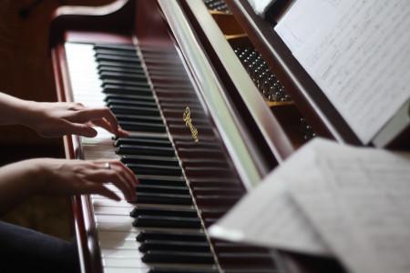 enhancing senior living with music